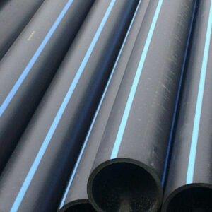 Полиэтиленовая труба 20 мм SDR 11 вода