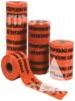 ЛСЭ – Лента Сигнальная «Электра» с логотипом «ОСТОРОЖНО КАБЕЛЬ» ЛСЭ 250