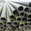 Трубы для газопроводов с маркировкой диаметра