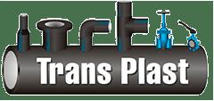 Логотип компаний Trans Plast
