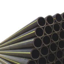 Полиэтиленовая труба 160 мм для газа